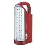 Baltra Emergency Light -BTL 104 - IMPACT