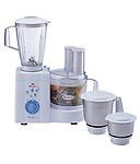 Bajaj Masterchef 3.0 600 W Food Processor