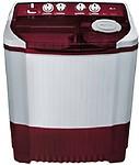 LG Semi Automatic Washing Machine P7553R3S