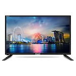 Mitashi MiDE028v12 71.12 cm (28) LED TV (HD Ready)