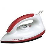 Singer Viva SDI100VBT Dry Iron
