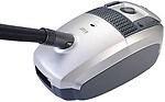 Russell Hobbs RVAC2000B Dry Vacuum Cleaner