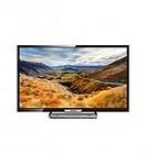 Panasonic TH-32C470DX 81cm (32 inches) Full HD LED TV