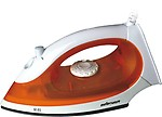 Mellerware SI-01 1200 W Dry Iron and Steam Iron