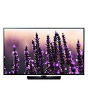 Samsung 32H5500 32 Inches Full HD LED Television
