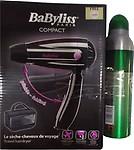 Babyliss 5250E Hair Dryer