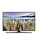Samsung 48j5300 121 Cm (48) Full Hd Smart Led Television