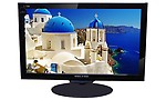 Beltek LE-2400 59 cm (24 inch) HD Plus LED TV
