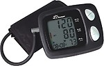 Dr. Morepen BP 06 One Fully Automatic Bp Monitor