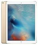 Apple iPad Pro Wi-Fi Cell 128GB Gold (ML2K2HN/A)