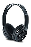iBall i45 Clarity Bluetooth Headphone Headset