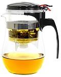 Vinlite Green Tea Maker Infuser 1000ml