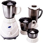 Glen GL4022 750-Watt Mixer Grinder