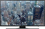 Samsung 40JU6470 40.64 cm (16) LED TV 4K (Ultra HD)