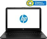 HP 15-ac170tu P6L83PA#ACJ Core i3 (5th Gen) - (4 GB DDR3/500 GB HDD/)