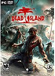 Dead Island (Game, PS3)
