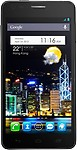 Alcatel One Touch Idol Ultra 6033X (Black)