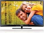 Philips 32PFL3738 81 cm 32 LED TV HD Ready