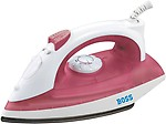 BOSS Impress B310 1250 W Steam Iron