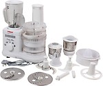 Jaipan 28 Automatic Functions Food Processor