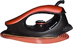 Bajaj Majesty One Dry Iron