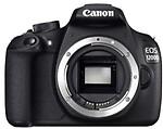 Canon EOS 1200D (Body)