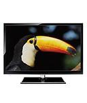 I Grasp 22L20 22 Inches Full HD LED Television