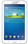 Samsung Tab 3 211 T2110 (Wi-Fi + 3G)