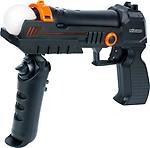 Nitho Shot Gun (for PS Move)