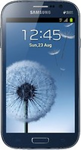 Samsung Galaxy Grand Duos GT-I9082 (Elegant White) price in India.