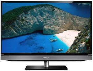 Toshiba 32PB200 LED 32inch TV