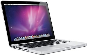 Apple Macbook Pro Core i5 - (4 GB/500 GB HDD/OS X Mavericks) MD101HN/A A1278 price in India.