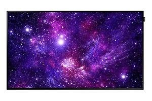 "Samsung 32"" Full HD Smart Signage Direct-Lit LED TV+ 3 Yrs. Warranty"