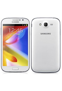 Samsung Galaxy Grand Duos I9082 price in India.