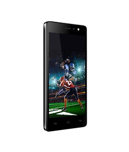 Xolo Era X price in India.