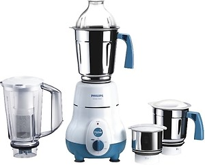 Philips HL1645/00 Mixer Grinder (Multicolor) price in India.