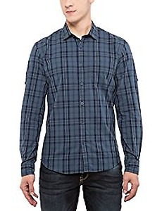 Highlander Men's Clothing min 50% Off from Rs. 219