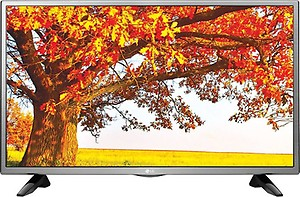 Upto 50% off on Televisions + Extra 10% off