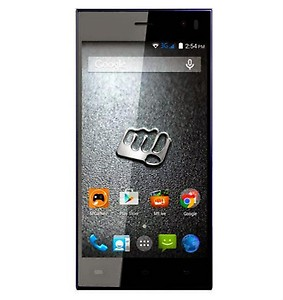 Micromax CanvasXpress 4G Q413 16GB price in India.