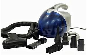 Nova VC 766 Hand-held Vacuum Cleaner price in India.