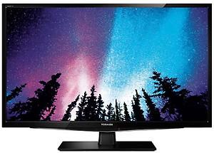 Toshiba 32PS200 LED TV (Black, 32) price in India.