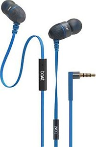Headsets from Motorola and more min 50% off from Rs. 299