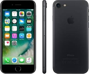 Apple iPhone 7 and iPhone 7 Plus from Rs. 47999 + Exchange + 10% off with SBI CC