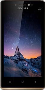 Sansui Horizon 1 (8 GB) 4G-VoLTE - Rs.3999 + upto 3500 off on exchange + Rs.100 Cashback @Flipkart