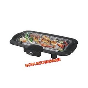 Detak Electric Barbecue Grill price in India.