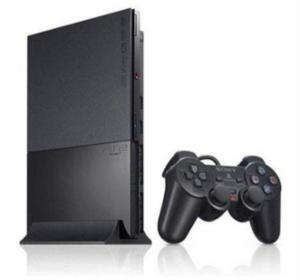 Sony PS2 SCPH 9004 CB price in India.
