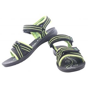 Buy FTR SANDAL LS-161 (NEON GREEN) @Rs.210 Only