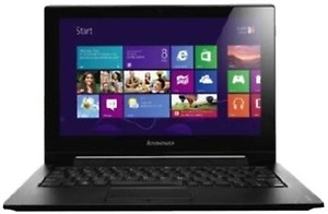 Lenovo Ideapad 100 IP 100- 15IBD 80QQ001XIH Core i3 - (4 GB DDR3/500 GB HDD/)