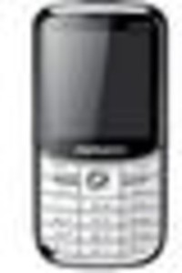 Karbonn Blaze KC540 (GSM + CDMA) Mobile Phone price in India.