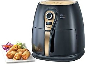 Home and Kitchen Appliances Upto 70% off + 10% off